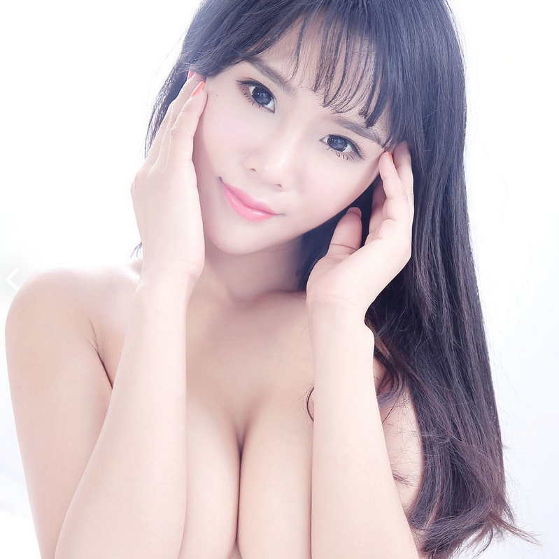 Beautiful Girl Asian Live Cam